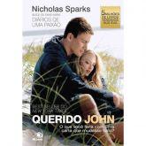 Livro - Querido John