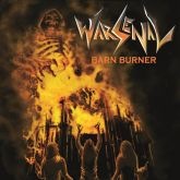 Warsenal - Barn Burner