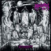 Maculator - Witchcraft