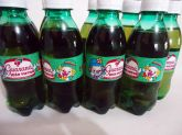 Refrigerante Guaraná Antártica - 237 ML