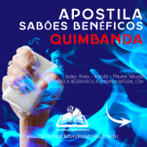 APOSTILA SABÕES BENÉFICOS DE QUIMBANDA