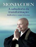 E-book - A sabedoria da transformação - Monja Coen-1
