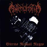 NERKROTH - Eterno Ritual Negro - 7