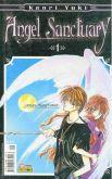 522701 - Angel Sanctuary 01