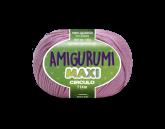 AMIGURUMI MAXI COR-3131