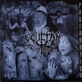 OCULTAN - Profanation