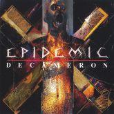 Epidemic – Decameron