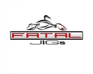 Fatal Jigs