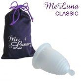Me Luna GG Clássico - Incolor - Bola