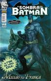 514300 - A Sombra do Batman 23