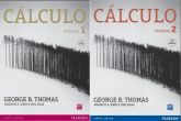 Solucionário Cálculo - 12ª Edição - George B Thomas