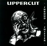 UPPERCUT – Should Shifter