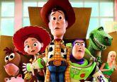 Papel Arroz Toy Story A4 006 1un
