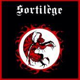SORTILÈGE – Sortilège -  Digipack CD