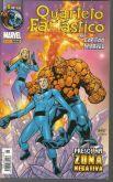 525516 - Quarteto Fantástico & Capitão Marvel 06