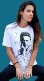 Camiseta Apesar de Você  - Chico Buarque