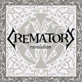 CD Crematory – Revolution