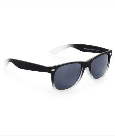 Óculos de Sol Aeropostale Importado - DAS Importados Original 2014 ... c4b985139f