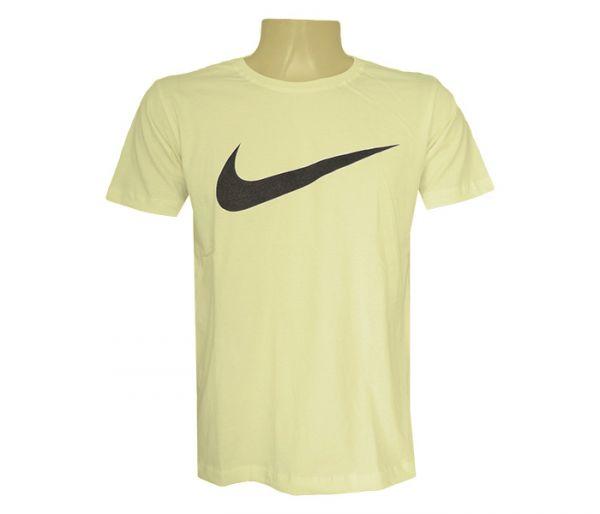 Camisa Nike - Venda e Revenda a preço de fabrica. 43964b4a55610