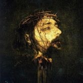 CD Kult Ov Azazel – Destroying The Sacred