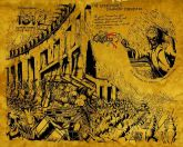 BAD[0025]Sepulcro -The Underworld Symphony Orchestra