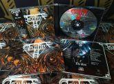 (NPCD-004) Asphyx - The Rack