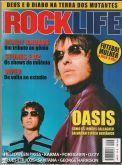 Revista - Rock Life - Nº05