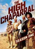 Chaparral 1ª Temporada