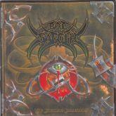 Bal-Sagoth – The Chthonic Chronicles CD