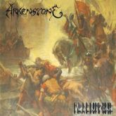 ARKENSTONE - Arkenstone - LP