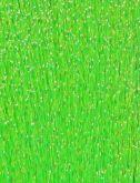 CRYSTAL FLASH (Fl. Green)