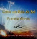 Franco Alves - Como Um Raio de Sol
