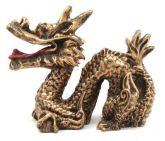 Dragão Chinês G