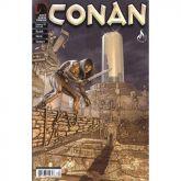 Conan 20
