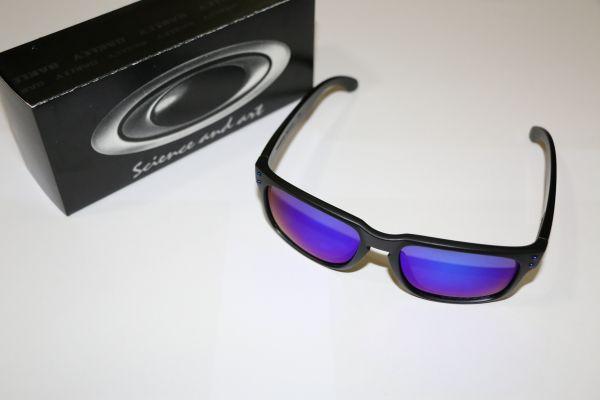 c9f83ad07 Óculos Holbrook - Loja de Elnshop