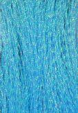 CRYSTAL FLASH (Blue)