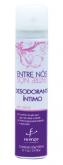 Desodorante Íntimo Entre Nós 100ml