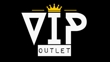 4c274b319f VIP Outlet.