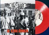 Obitto - O Colônia