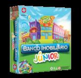 Banco Imobiliário Junior