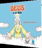 Deus e os Dias