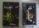 Asgard - Odin