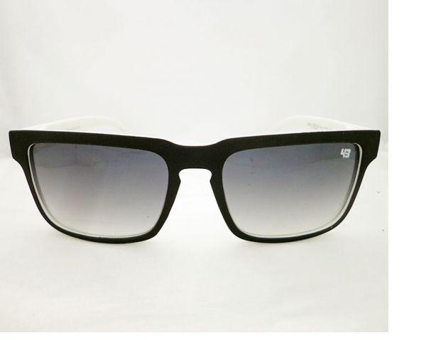 329815bc3 Óculos de Sol Spy MB MOD:22782 - Elles Mundo Masculino
