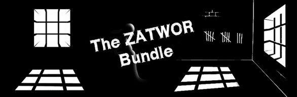 Absconding + Break Into Zatwor