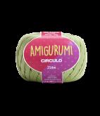 AMIGURUMI COR-5741