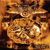 NAUSEOUS SURGERY - Immortal Warriors