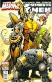 514107 - Grandes Heróis Marvel 13
