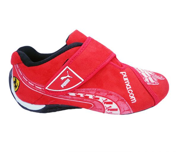 8a7190f9f02 ... sweden puma ferrari vermelho puma womensmens new athletic gear 7d1d7  39acd
