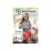 Catálogo Posthaus Verão 2017/2018