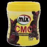 CMC Mix 50g 1un